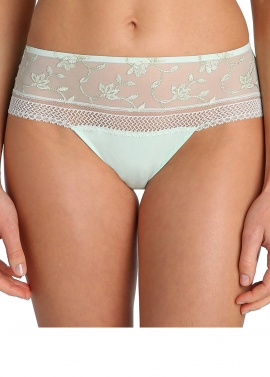 Shorty Taille Haute
