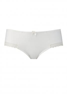Culotte Cleo by Panache