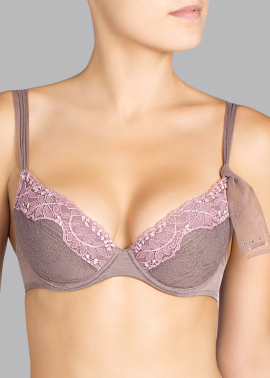 Soutien-gorge Push-up Andres Sarda
