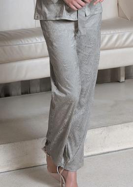 Pantalon Lise Charmel