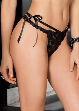 String Sexy Lise Charmel
