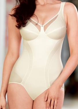 Body Sans Armatures Anita Comfort