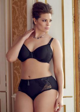 Amelia lingerie