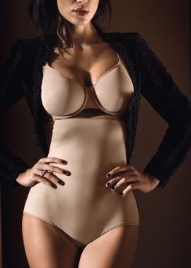 Perfect Feeling lingerie 621
