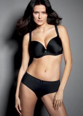 Deco lingerie 353