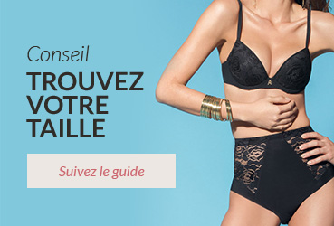 Conseil taille