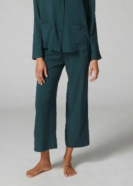 Pantalon Simone Pérèle