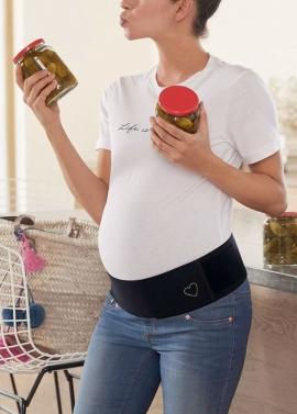Ceinture Soutien Dorsal BabySherpa Anita Maternity