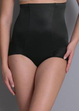 Gaine Culotte Taille Très Haute Rosa Faia d'Anita