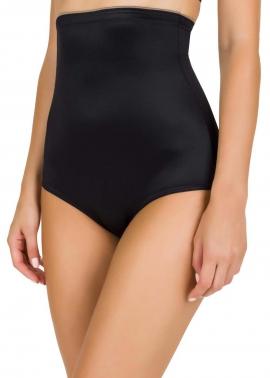 Culotte Taille Haute Conturelle