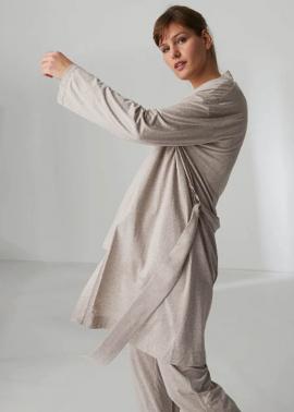 Kimono Simone Pérèle