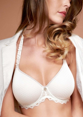 Soutien-gorge Spacer Multipositions