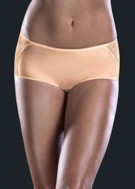 Shorty de Sport Anita Active
