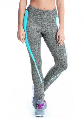 Legging Freya Active