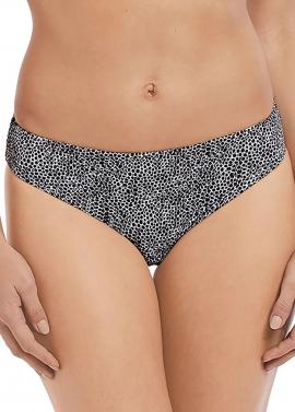 Slip Bikini Maillots de Bain Freya