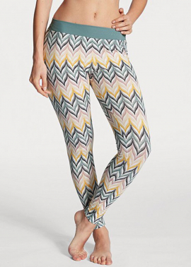 Leggings Calida