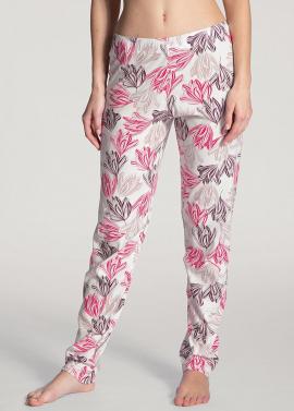 Pantalon Coton  Calida