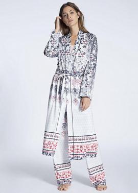 Kimono Calida