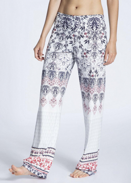 Pantalon Calida