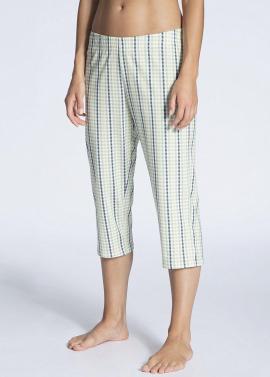Pantalon 3/4 Calida
