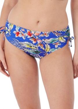 Bikini Short