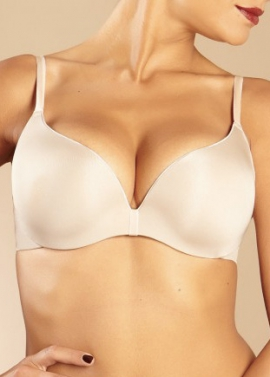 Soutien-gorge Push Up Chantelle