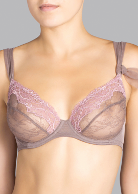 Soutien-gorge Armatures Emboitant Andres Sarda