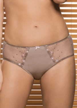 Shorty Ulla Dessous