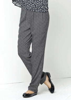 Pantalon Antigel de Lise Charmel