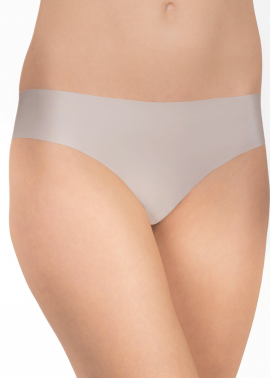 Shorty String Conturelle de Felina