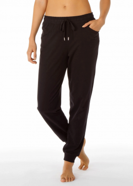Pantalon Jogging Calida