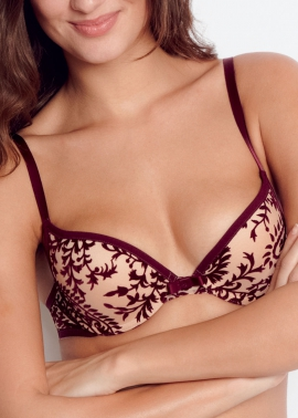 Soutien-gorge Magic Air Huit