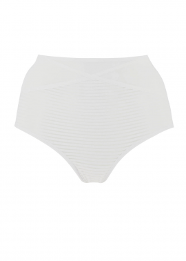 Slip Taille Haute Antigel de Lise Charmel