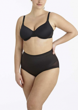 Culotte Gainante Miraclesuit Shapewear