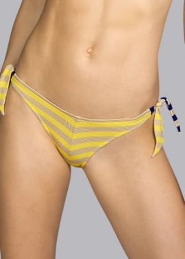 Slip Taille Basse Maillots de Bain Andres Sarda