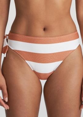 Bikini Slip Brésilien