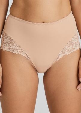 Hotpants Prima Donna