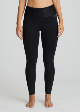 Pantalon Entraînement Fitness
