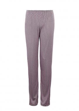 Pantalon Pyjama Antigel de Lise Charmel