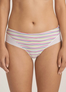 Shorty Twist de Prima Donna