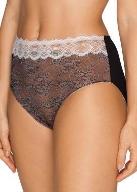 Slip Taille Haute Prima Donna