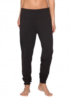 Pantalon Yoga Prima Donna Sport
