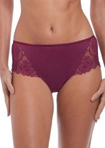 Shorty Fantasie