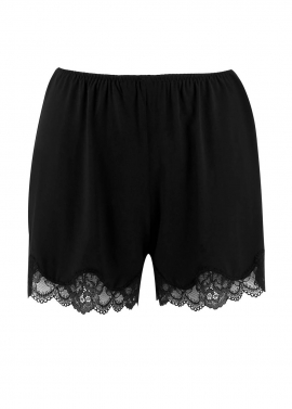 Short mi-long Antigel de Lise Charmel