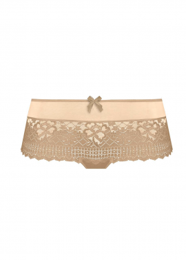 Shorty Empreinte