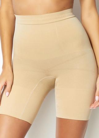 Panty Sans Complexe