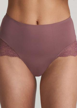Slip Taille Haute Gainant Marie-Jo