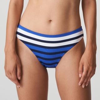 Slip Brésilien Maillots de Bain Prima Donna Swim