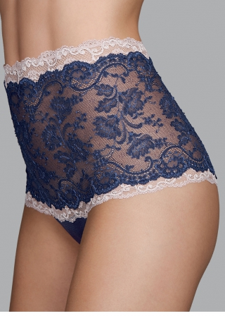 Shorty Andres Sarda