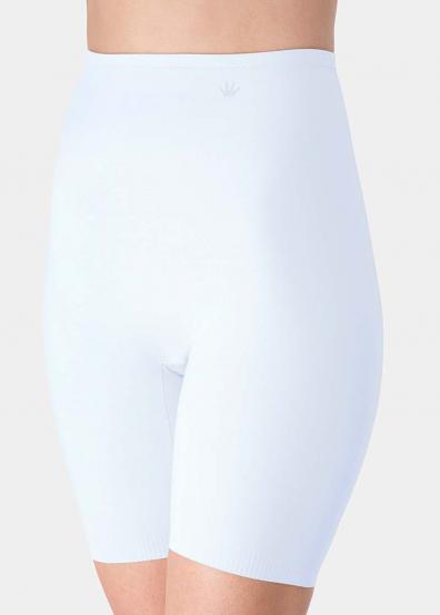 Panty Long Gainant Triumph
